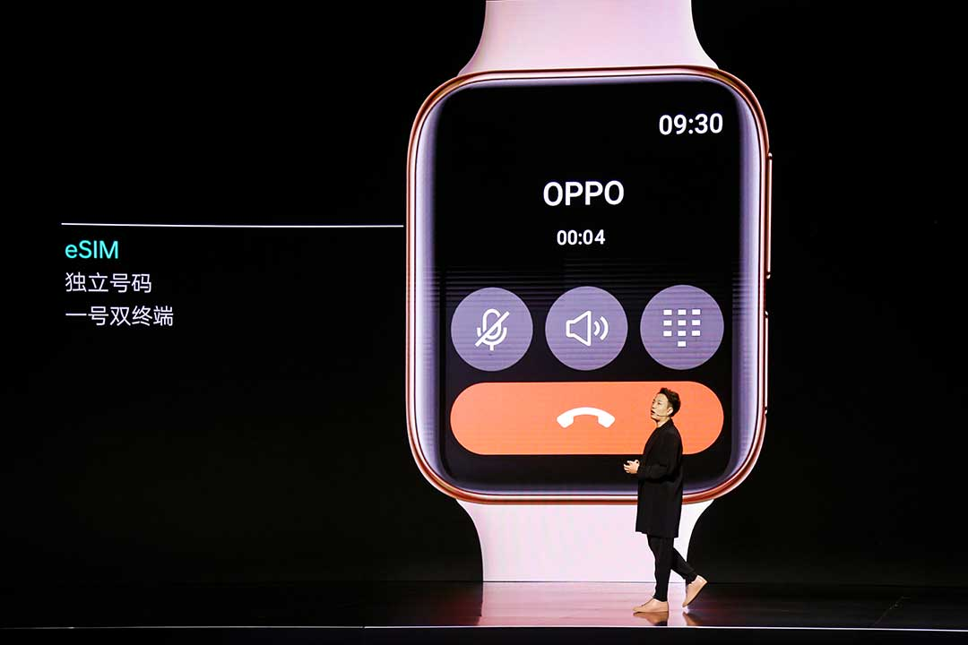 oppo-watch-official-price-specs-release-date-availability-philippines-2