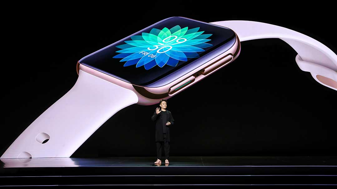oppo-watch-official-price-specs-release-date-availability-philippines-4