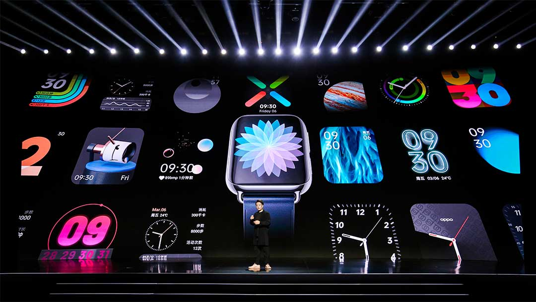 oppo-watch-official-price-specs-release-date-availability-philippines