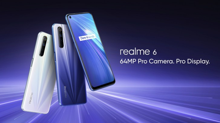 realme-6-and-realme-6-pro-official-price-specs-release-date-availability-philippines-1