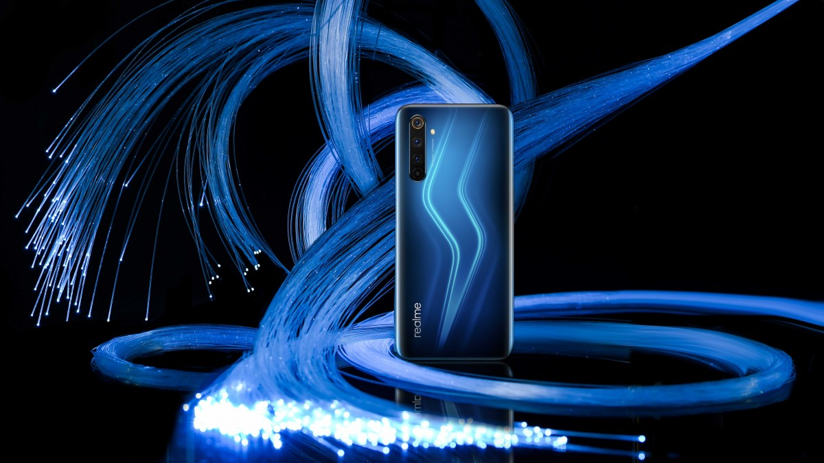 realme-6-and-realme-6-pro-official-price-specs-release-date-availability-philippines-5