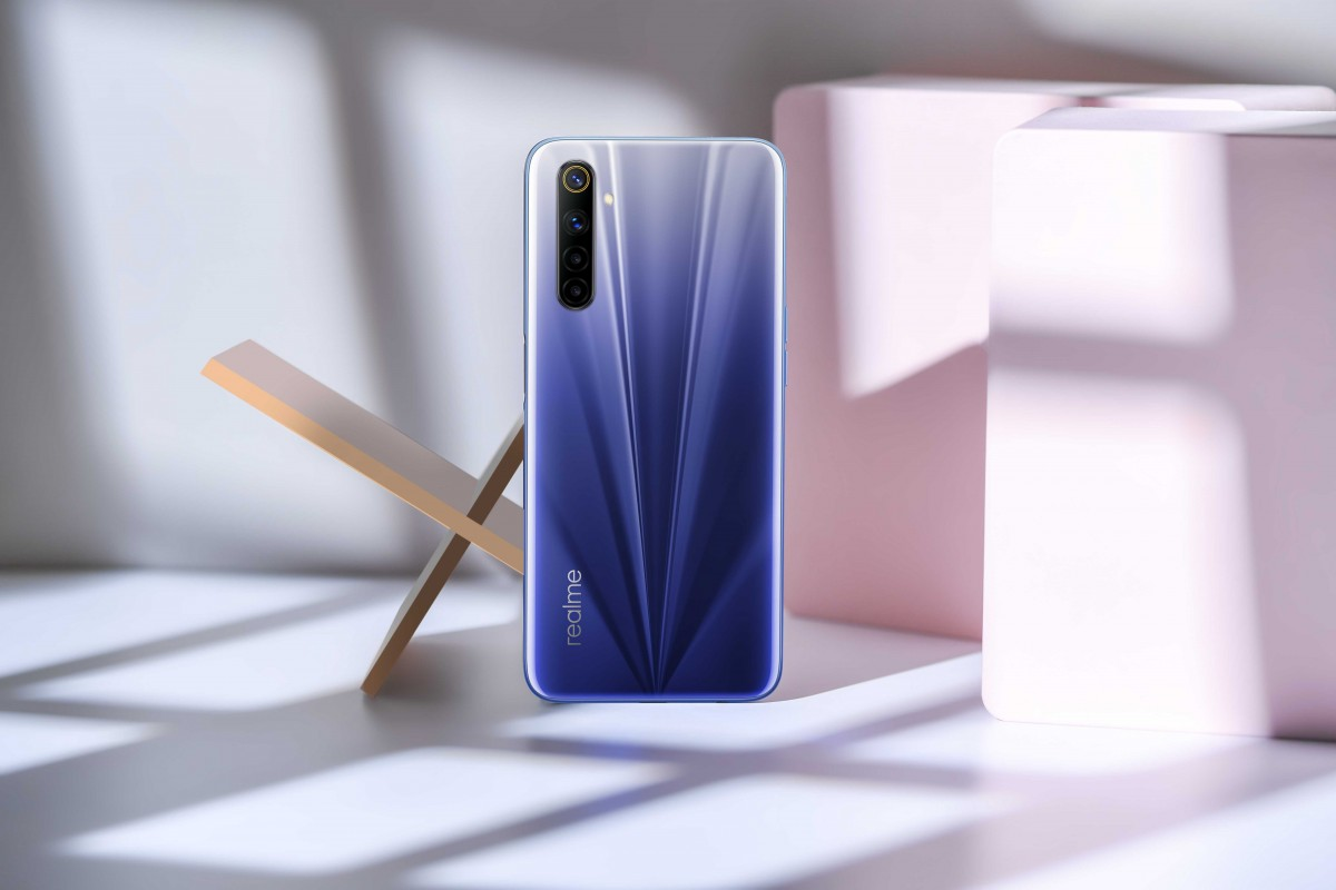 realme-6-and-realme-6-pro-official-price-specs-release-date-availability-philippines-7