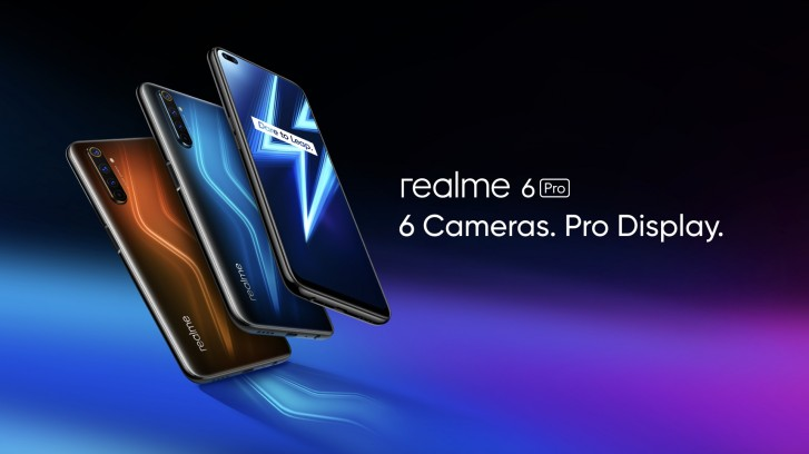 realme-6-and-realme-6-pro-official-price-specs-release-date-availability-philippines