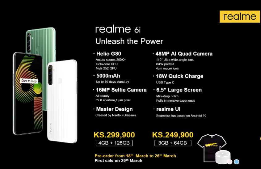 realme-6i-official-price-specs-release-date-availability-philippines-2
