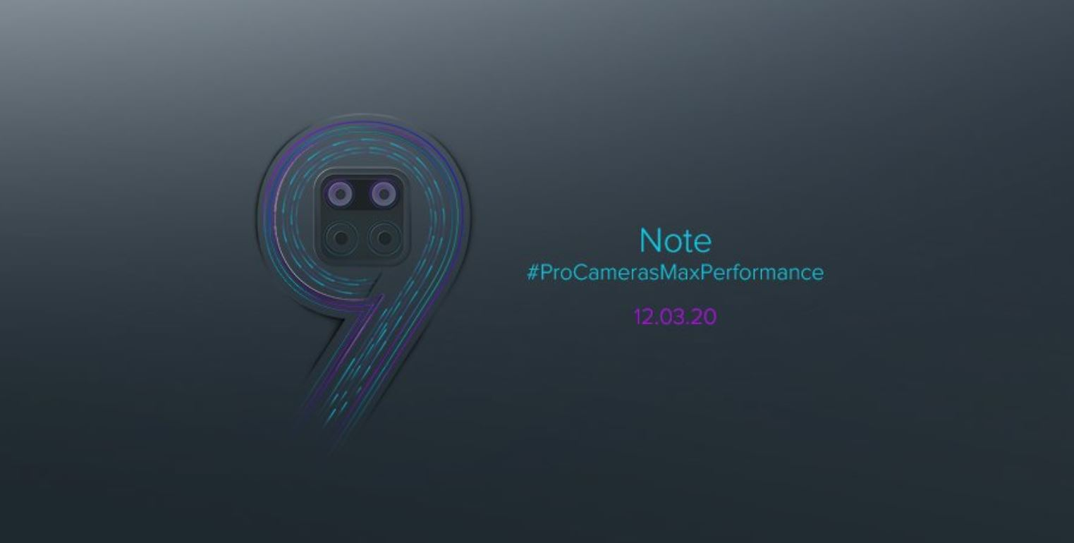 redmi-note-9-and-redmi-note-9-pro-launching-on-march-12th