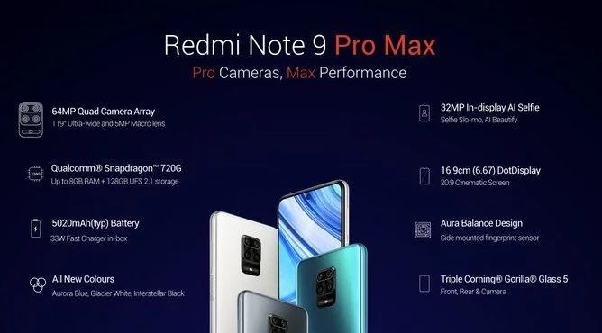 redmi-note-9-pro-official-price-specs-release-date-availability-philippines-6