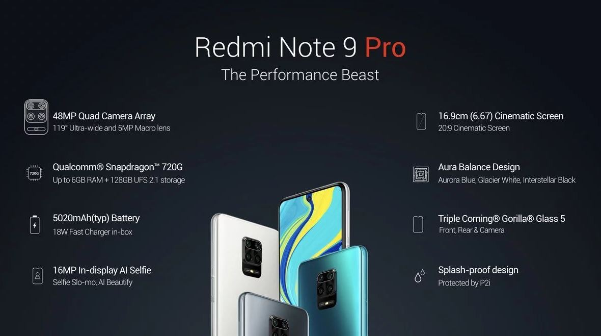 redmi-note-9-pro-official-price-specs-release-date-availability-philippines-7