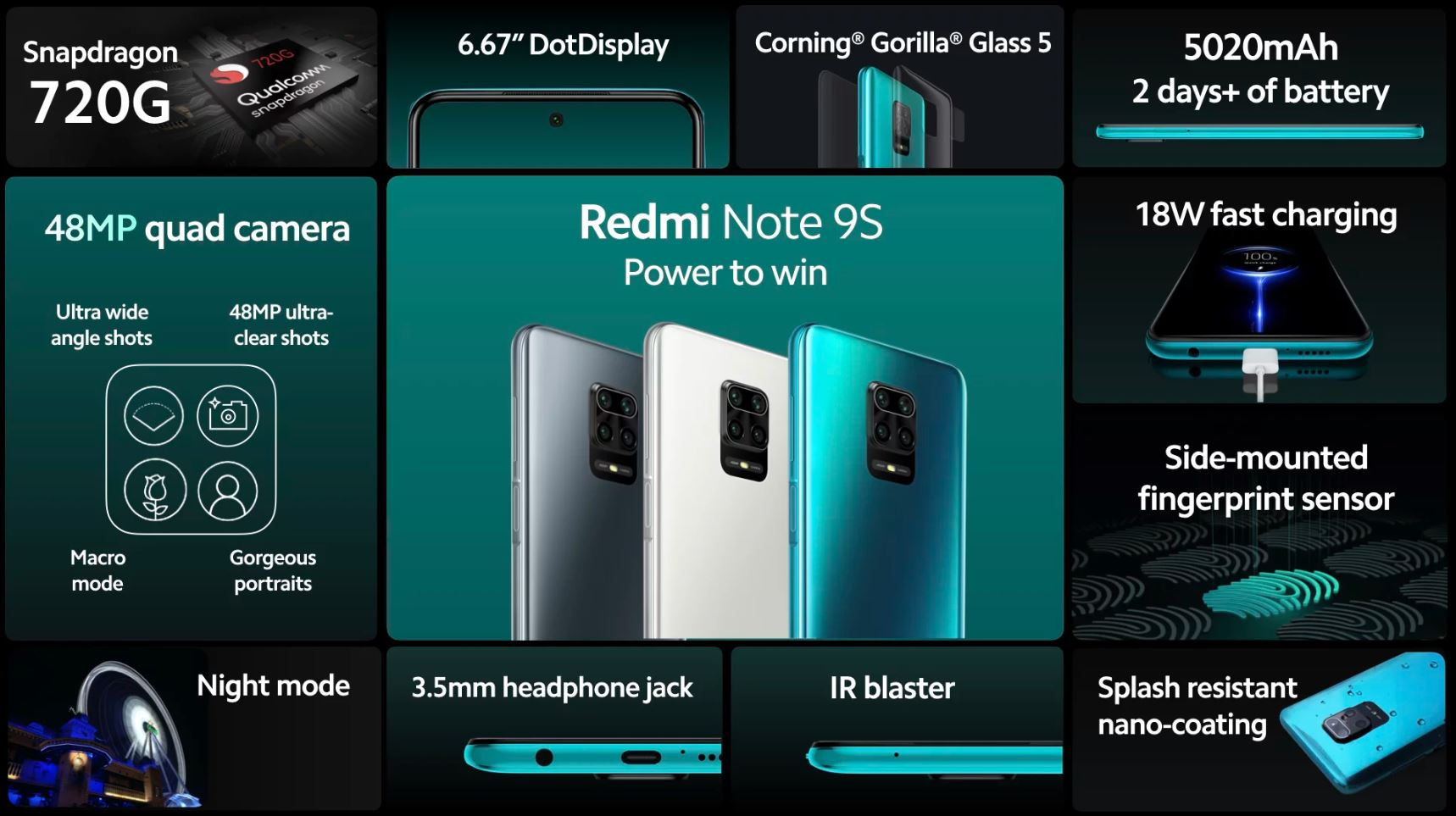 redmi-note-9s-official-price-specs-release-date-availability-philippines