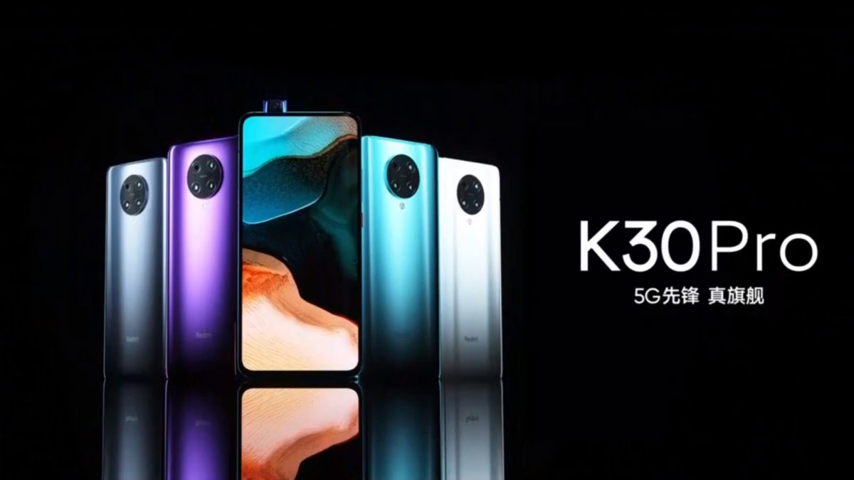 redmi-shares-two-reasons-why-k30-pro-is-locked-at-60hz