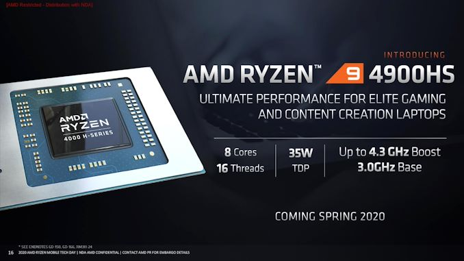 ryzen-9-4900h-and-4900hs-what-you-need-to-know
