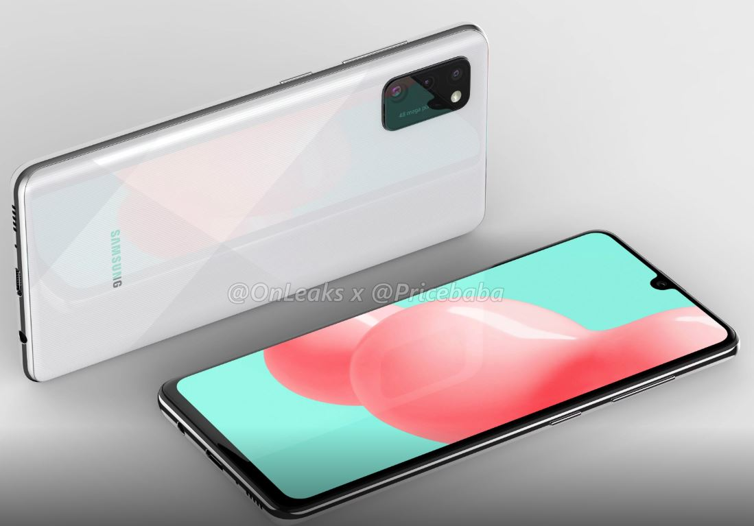 samsung-galaxy-a41-specs-and-renders-revealed