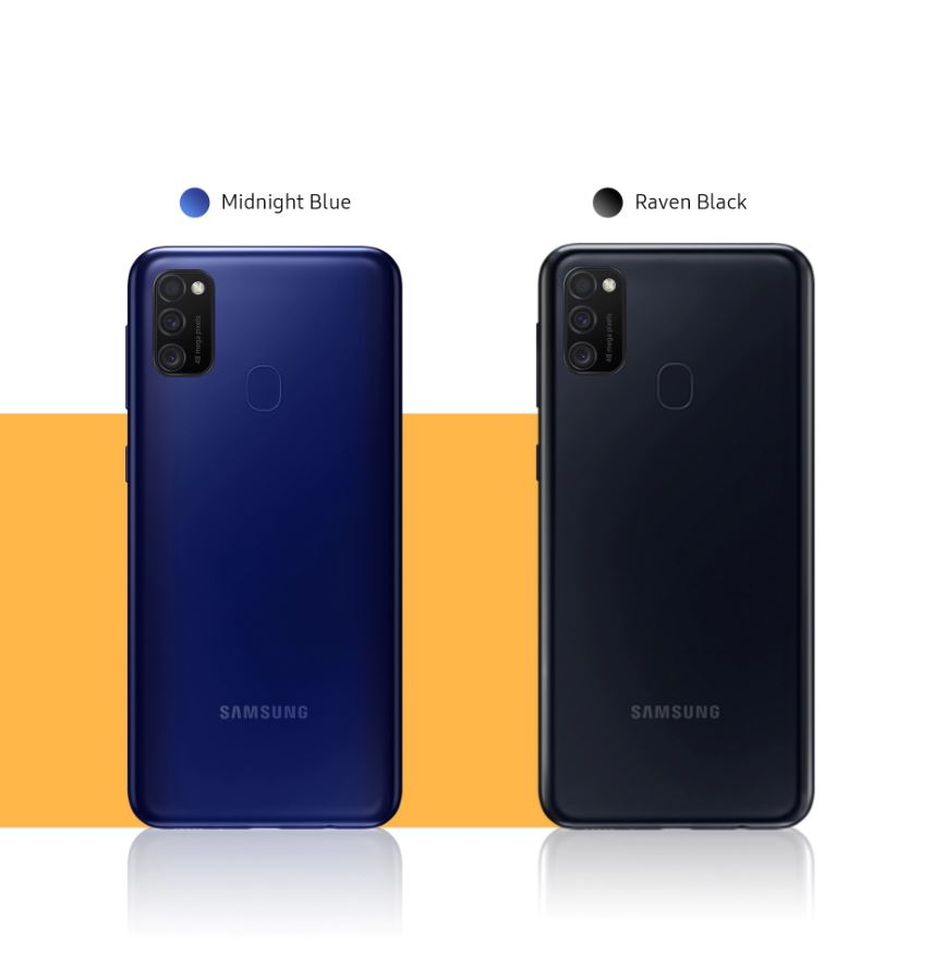 samsung-galaxy-m21-official-price-specs-release-date-availability-philippines-1