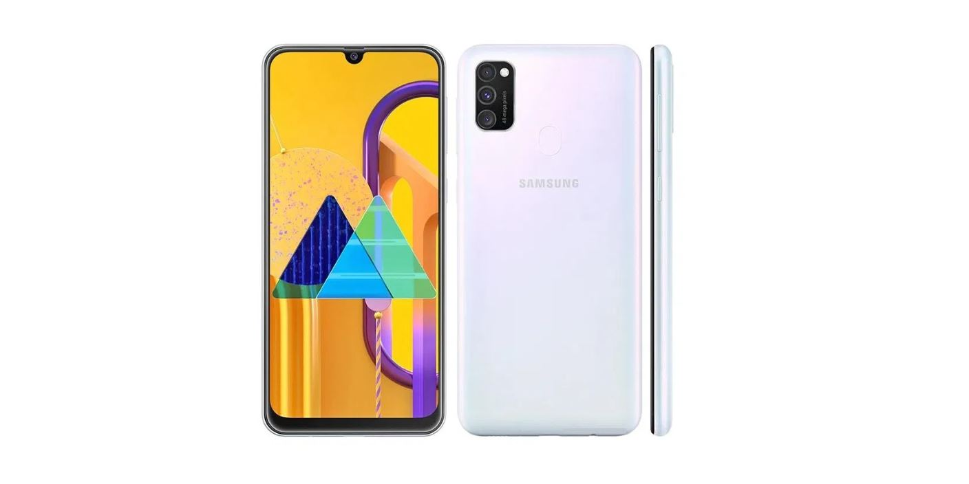 samsung-might-be-working-on-galaxy-m31-m01-and-m01s