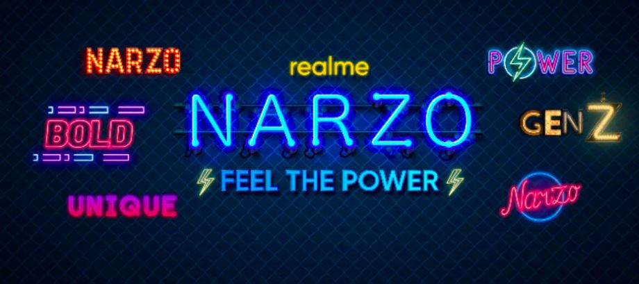 upcoming-realme-narzo-10-10a-phones-are-custom-made-for-gen-z-1