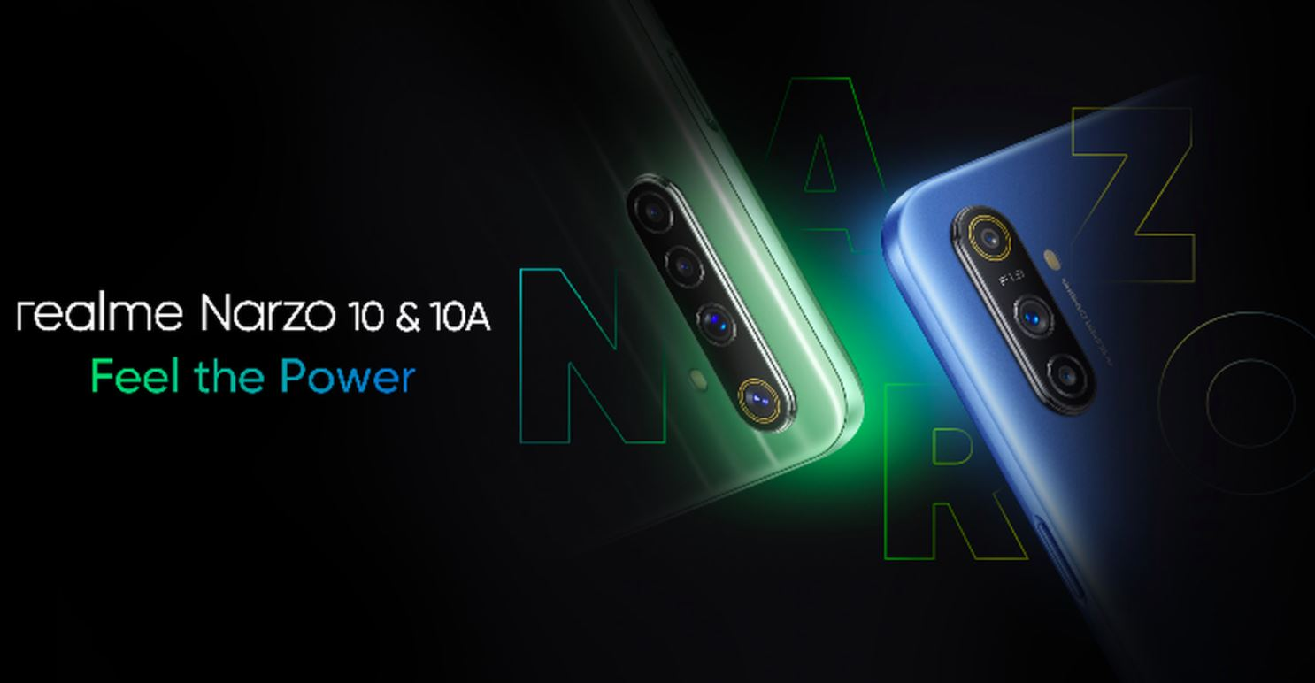 upcoming-realme-narzo-10-10a-phones-are-custom-made-for-gen-z-2