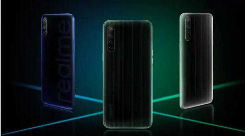 upcoming-realme-narzo-10-10a-phones-are-custom-made-for-gen-z