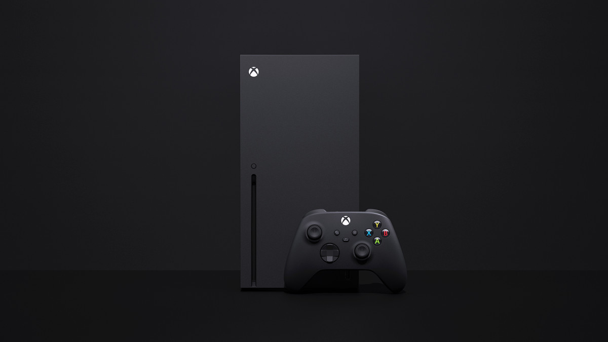xbox-series-x-full-specs-revealed-8-core-hyperthreaded-monster
