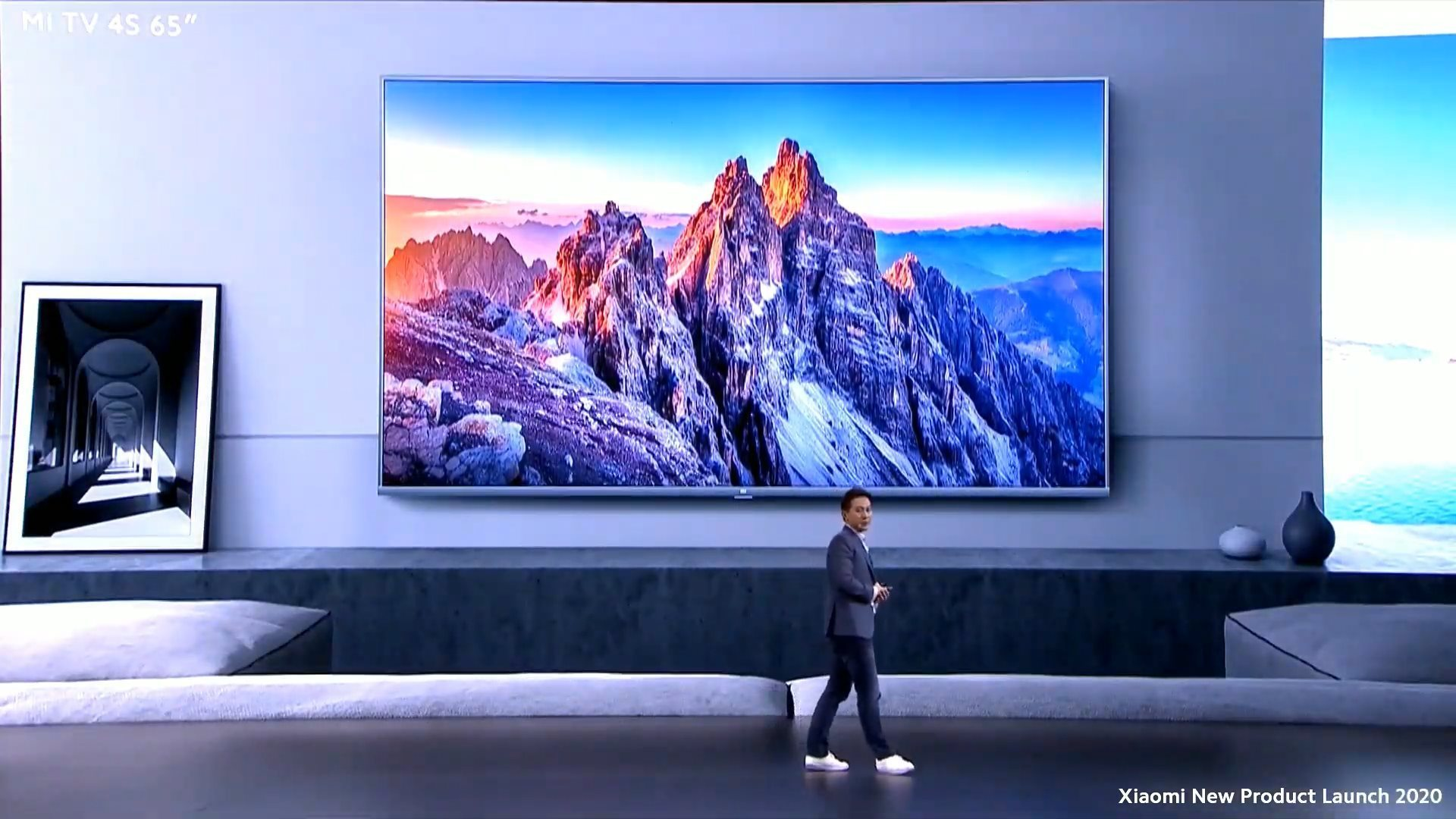xiaomi-mi-tv-4s-official-price-specs-release-date-availability-philippines-image-1
