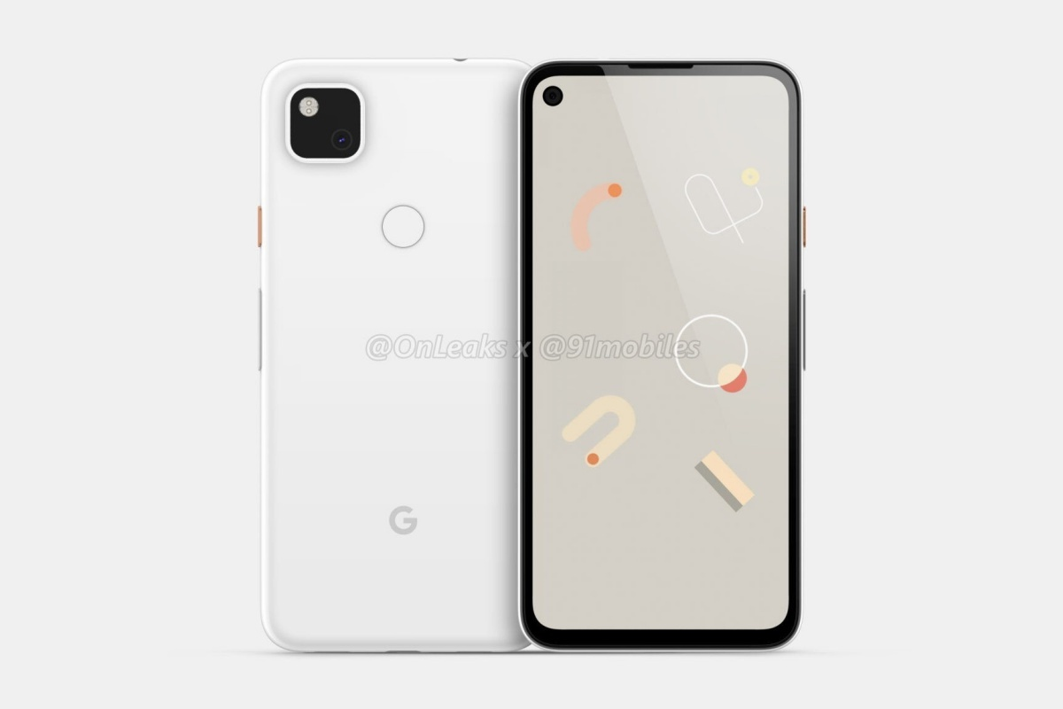 your-first-look-at-google-pixel-4a-not-really