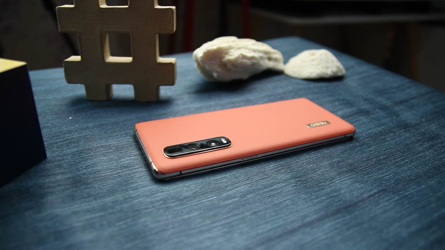 oppo-find-x2-pro-is-one-of-the-best-phones-for-netflix-youtube-and-amazon-prime-video-streaming