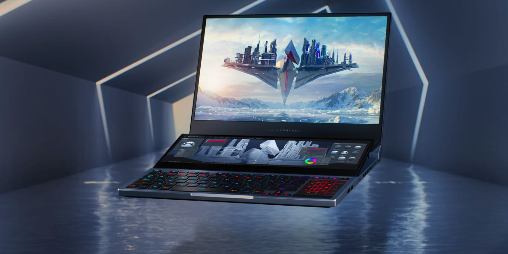 asus-rog-zephyrus-duo-15-official-price-specs-release-date-availability-philippines
