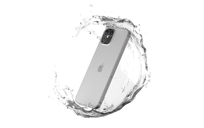 cant-wait-till-september-heres-your-first-look-at-iphone-12-pro-max