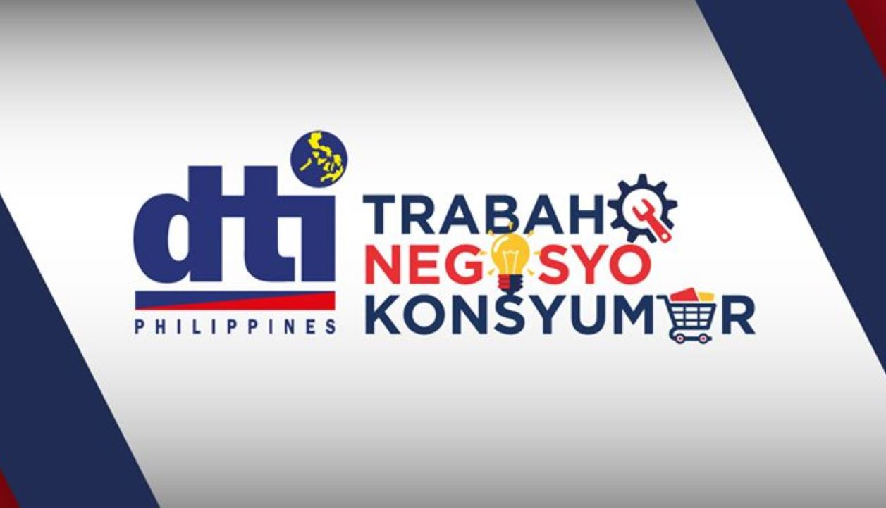 dti-is-helping-smes-by-offering-up-to-p500k-loan