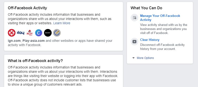 what-is-facebook-off-activity-and-how-to-disable-it