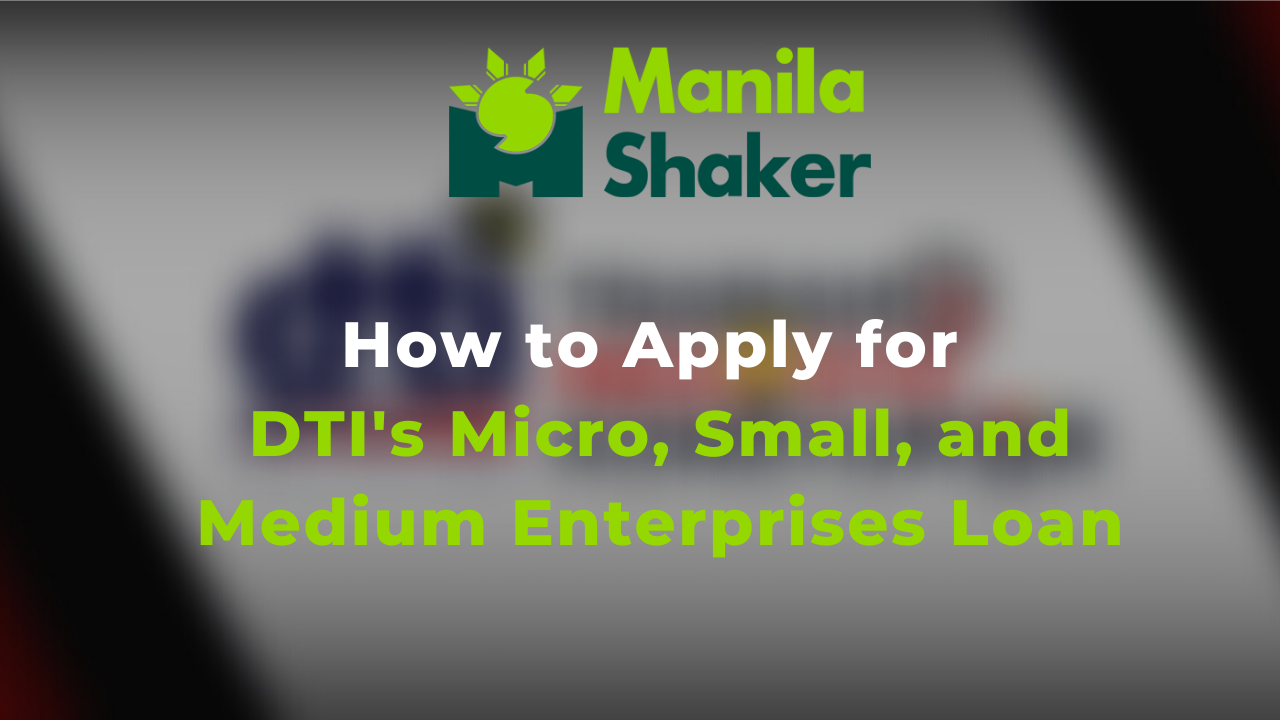 how-to-apply-for-dti-sme-loan-application-process-image-1