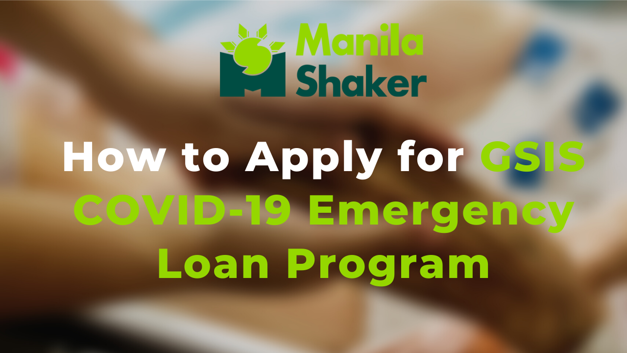 how-to-apply-for-gsis-covid-19-emergency-loan-program