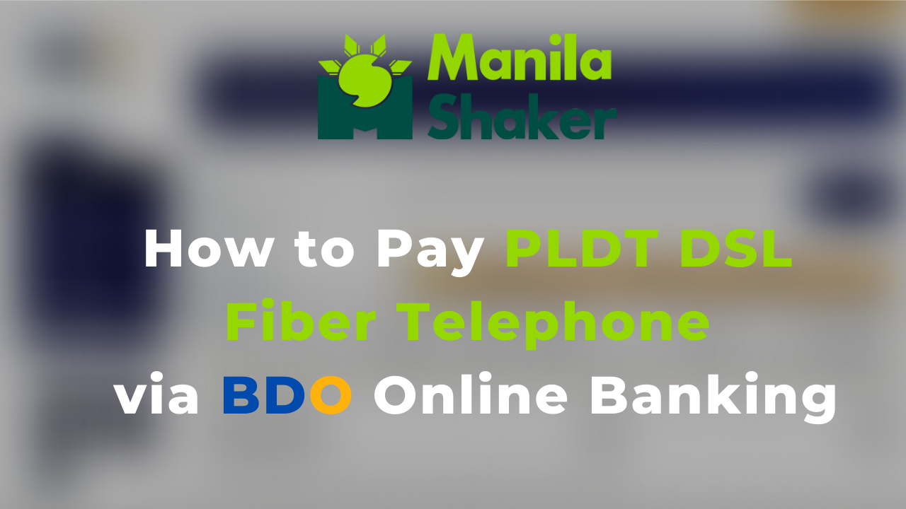 how-to-pay-pldt-dsl-fiber-telephone-via-bdo-online-banking-mobile-phone-pc-website