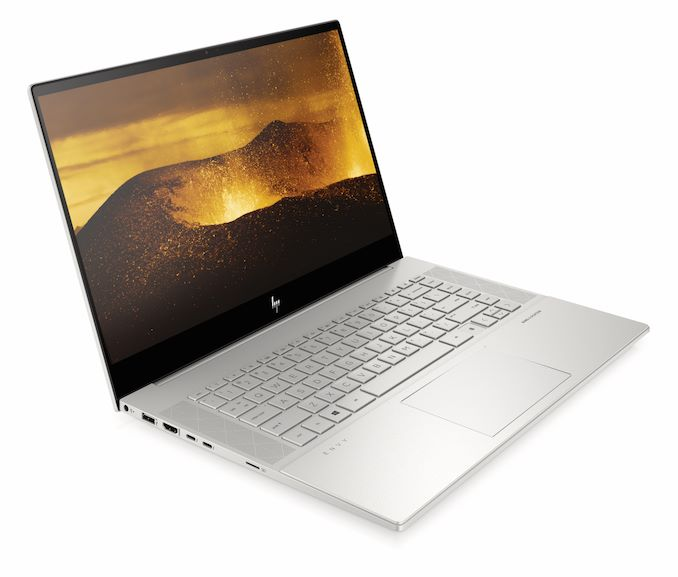 hp-envy-series-2020-official-price-specs-release-date-availability-philippines-image-1