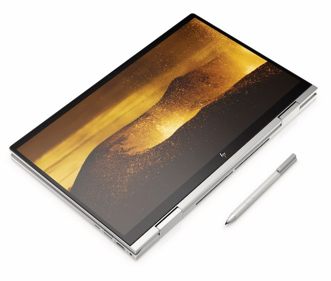 hp-envy-series-2020-official-price-specs-release-date-availability-philippines-image-4