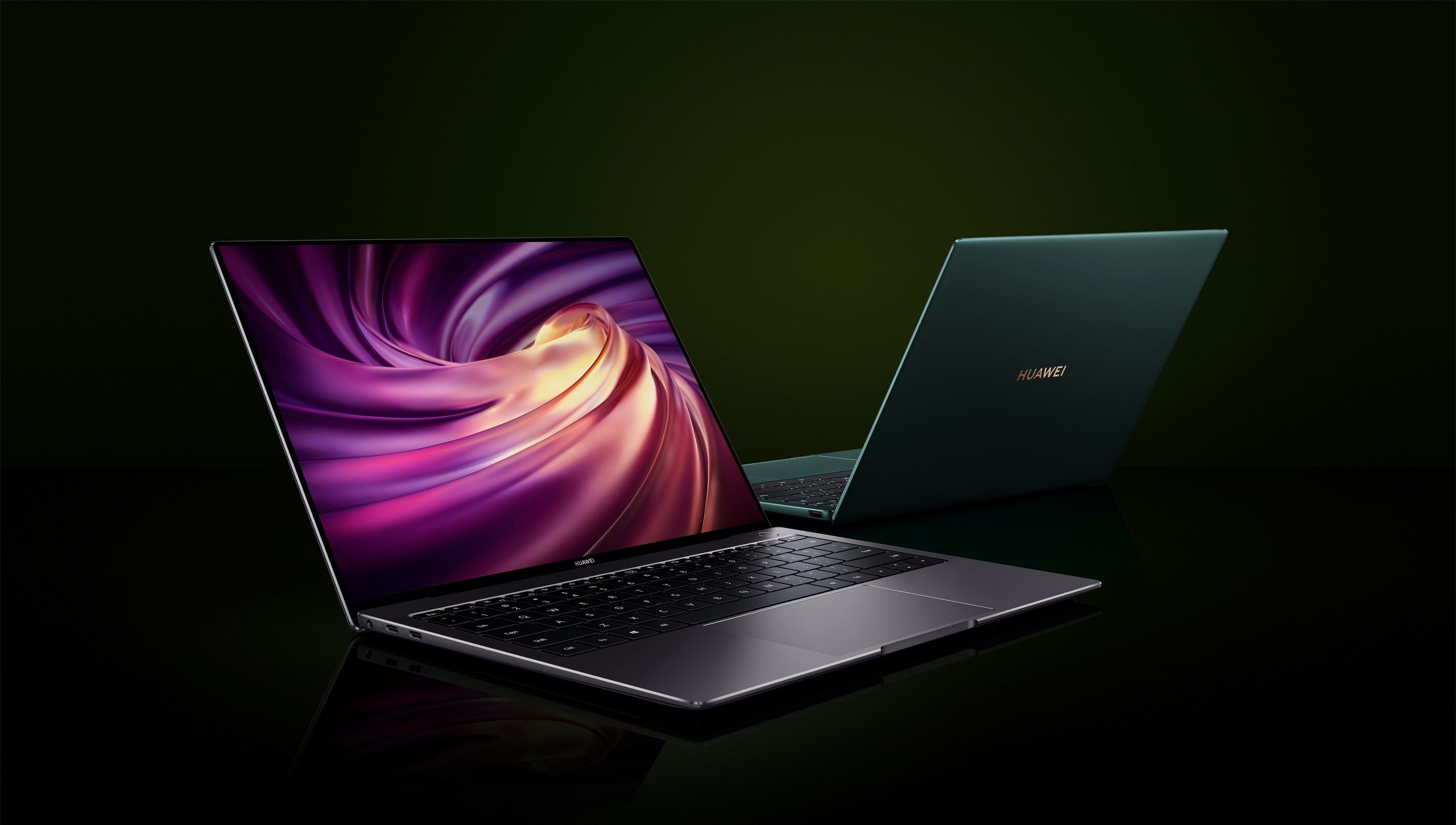 huawei-matebook-x-pro-2020-official-price-specs-release-date-availability-philippines