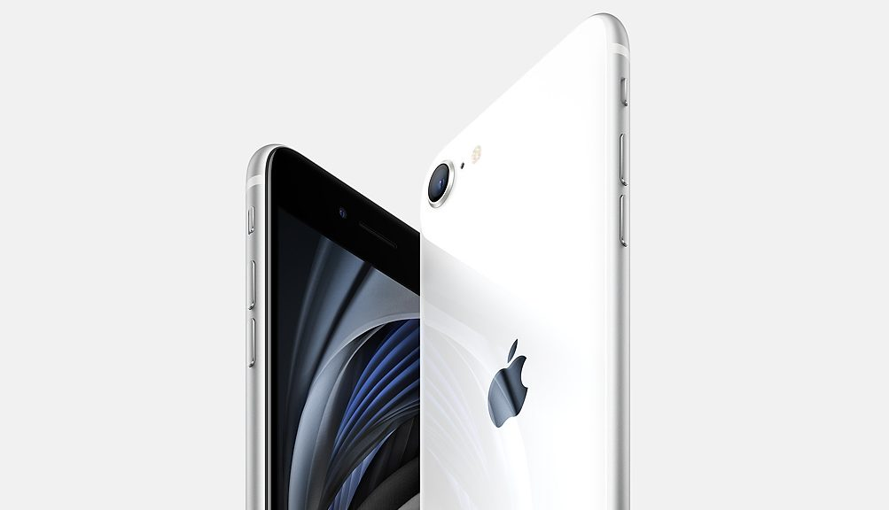 iphone-se-2020-official-price-specs-release-date-availability-philippines-image-5