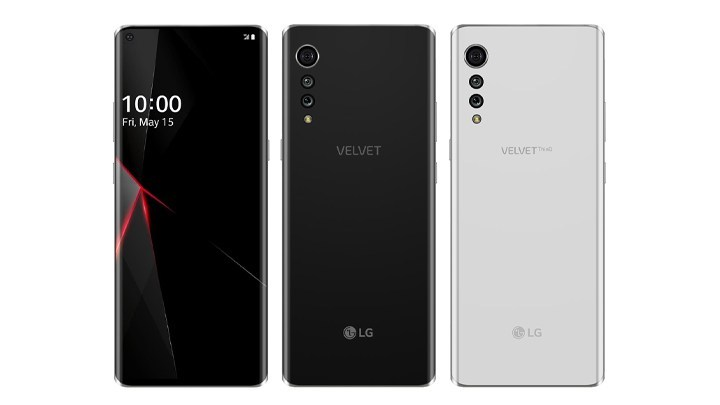 lg-velvet-everything-you-need-to-know-image-1