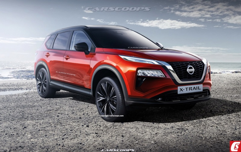 nissan-x-trail-2021-official-images-surface-online-image-5