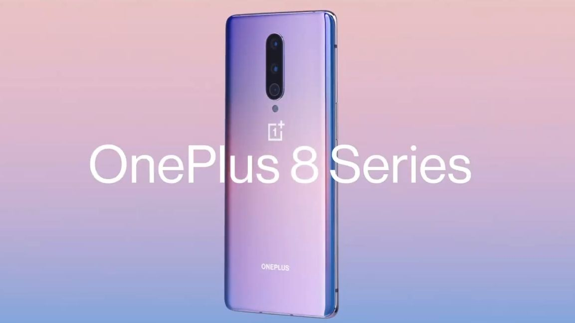 oneplus-8-and-oneplus-8-pro-official-price-in-the-philippines