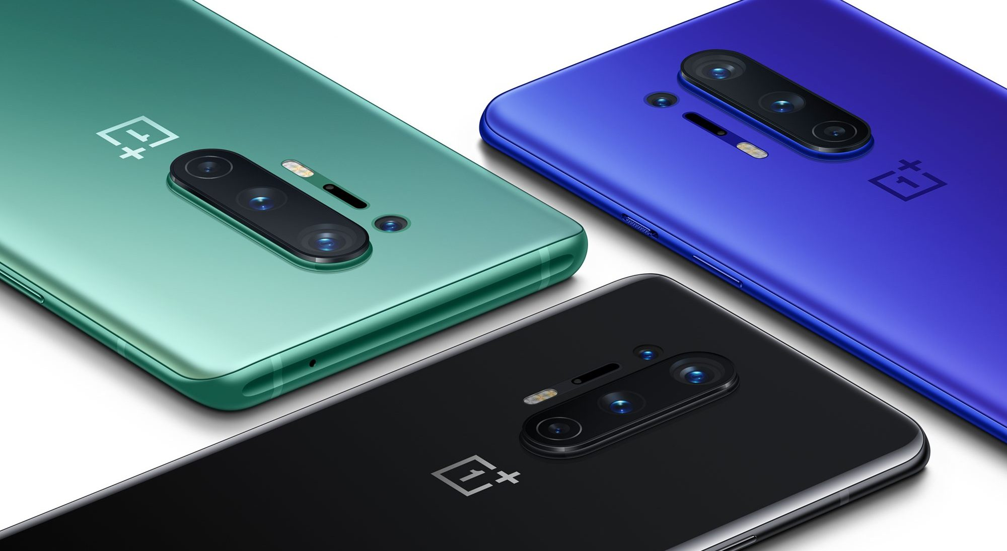 oneplus-8-pro-official-price-specs-release-date-availability-philippines