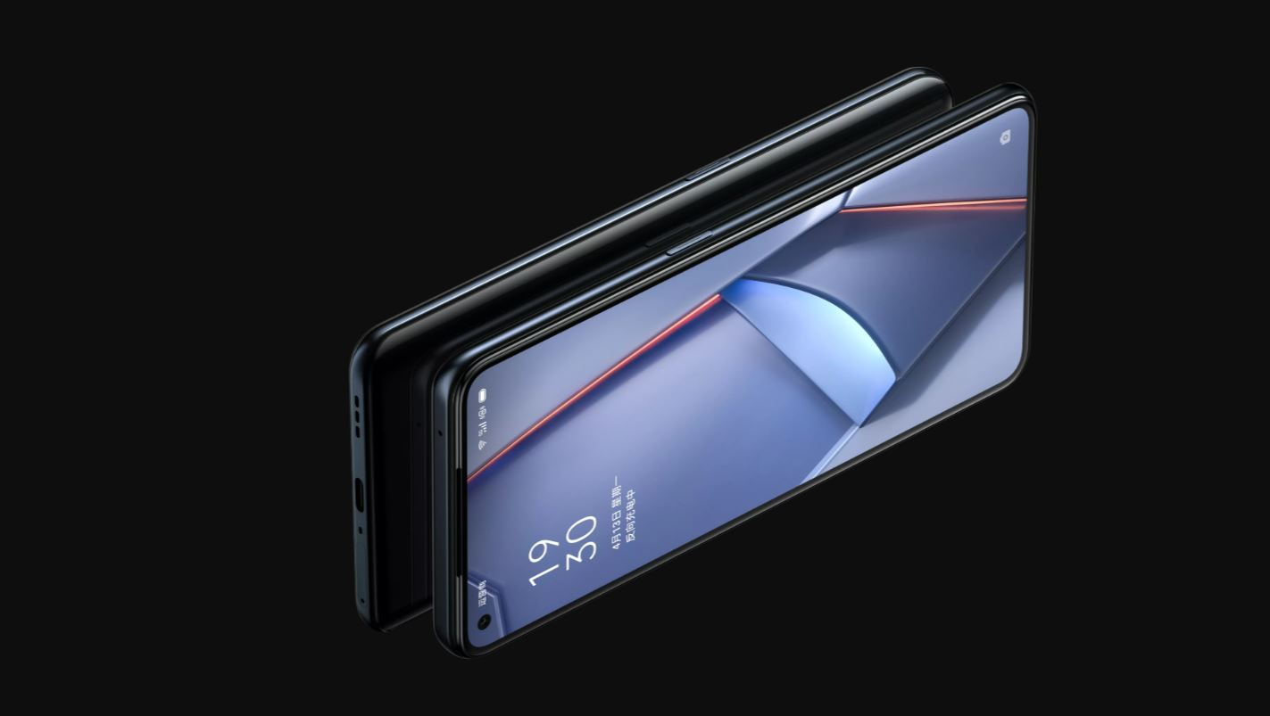 oppo-ace-2-official-price-specs-release-date-availability-philippines