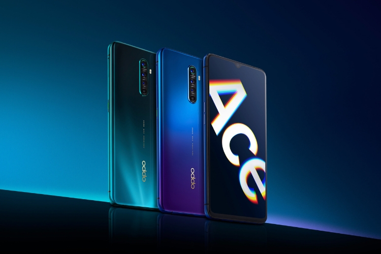 oppo-reno-ace-2-with-65w-and-40w-charging-will-launch-on-april-13th-image-1