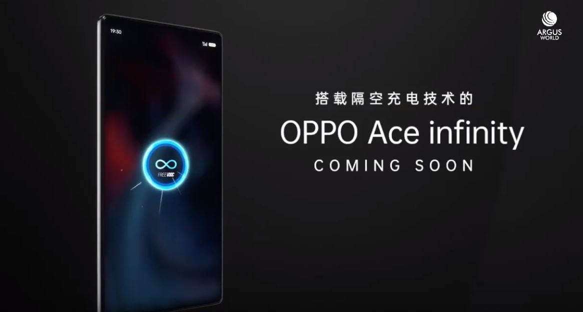 oppo-reno-ace-infinity-is-the-first-truly-wireless-charging-phone