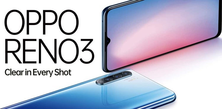 oppo-reno3-official-price-specs-release-date-availability-philippines