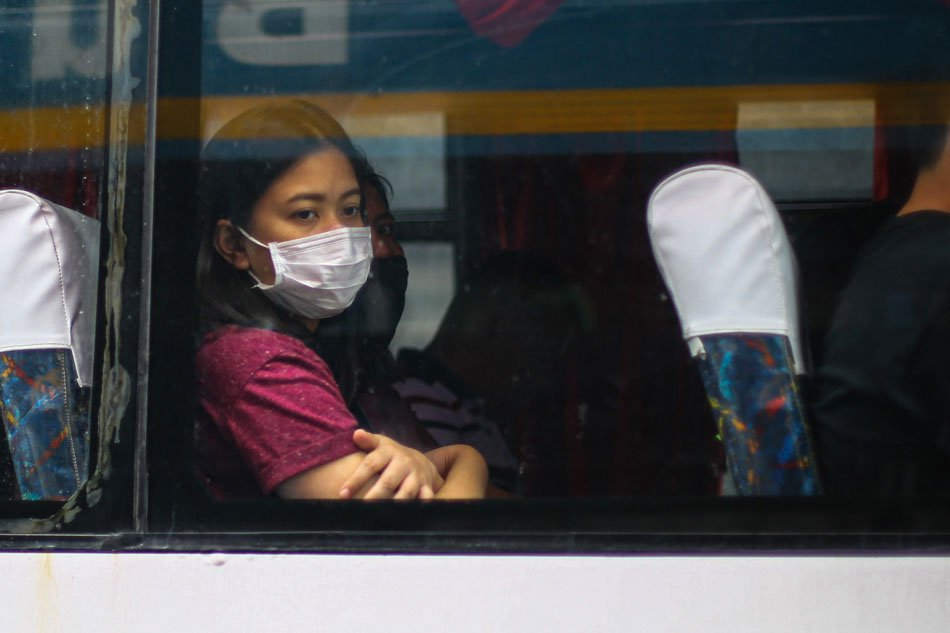 pg-philippines-dedicates-manufacturing-plant-to-producing-face-masks