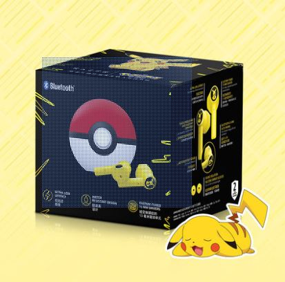 razer-pikachu-earbuds-official-price-specs-release-date-availability-philippines-image-1