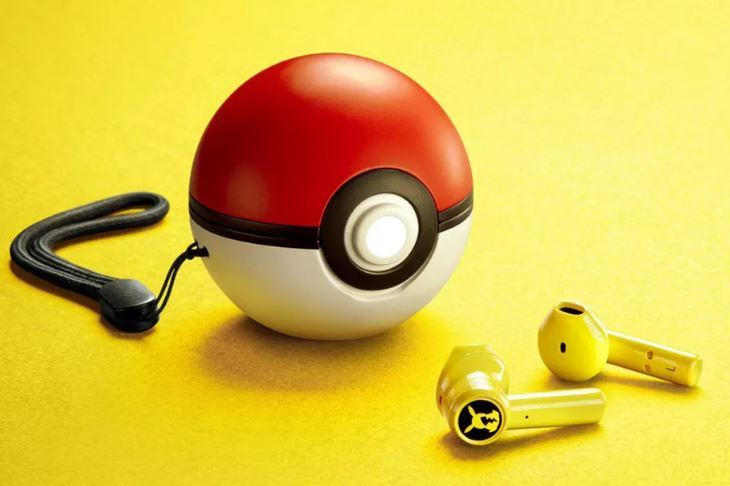 razer-pikachu-earbuds-official-price-specs-release-date-availability-philippines-image-2