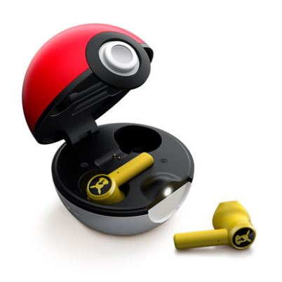 razer-pikachu-earbuds-official-price-specs-release-date-availability-philippines