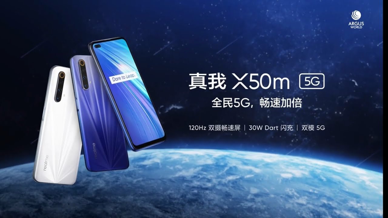 realme-x50m-official-price-specs-release-date-availability-philippines