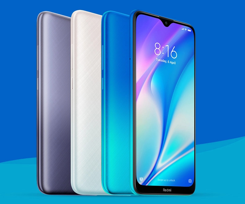 redmi-8a-pro-official-price-specs-release-date-availability-philippines-image-1