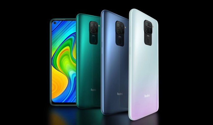 redmi-note-9-official-price-specs-release-date-availability-philippines
